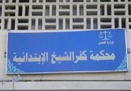 إخلاء سبيل 3 أمناء شرطة حبستهم النيابة لإضرابهم عن العمل