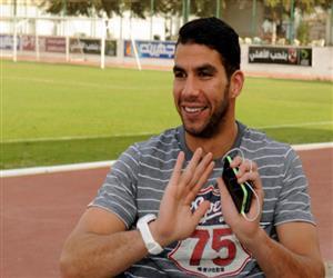 إكرامي يتحدث عن الحارس الأول في مصر وحظوظه في تمثيل المنتخب