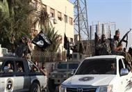 دراسة: إخراج داعش من الرقة أصعب من تحرير الموصل