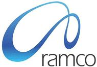 549% ارتفاعًا بخسائر رمكو لإنشاء القرى السياحية في 3 أشهر