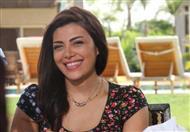"""ريهام حجاج: """"صفا"""" الحب الحقيقي لعمرو سعد في """"يونس ولد فضة"""""""