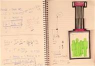 احسب قدرة الأسانسير3 - درس احسب قدرة الاسانسير - ميكانيكا ثالثة ثانوي