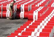 استمرار ارتفاع أسعار النفط بفعل توقعات انخفاض المعروض