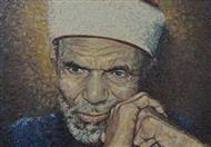 بالصور.. كلمات في ذكرى وفاة الإمام