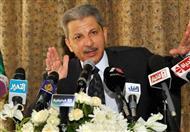3 اجتماعات لوفد سعودي في مصر لمتابعة اتفاقيات بأكثر من 1.8 مليار دولار