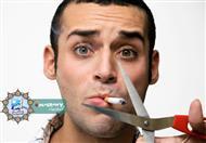 الافتاء توضح حكم «التدخين» أثناء الصيام