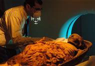 """قصة جثة فرعون.. واسلام الفرنسي """"موريس بوكاي"""""""