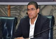 محمد أبو حامد : 70% من إيرادات مصر من الضرائب