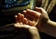 صيغ الدعاء في القرآن
