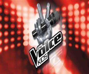 مازن حايك مدافعاً عن The Voice Kids: لا نتاجر ببراءة الأطفال