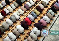 ما يجب على المسلم فعله إذا وافق العيد يوم الجمعة؟