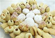 بالأسعار.. الحكومة تعلن أماكن لبيع كعك العيد بتخفيض 30% عن الأسواق