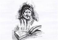 افضل 10 شخصيات عربية أثرت في التاريخ