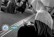 كيف تقضي المرأة الصوم عن أيام الحيض؟