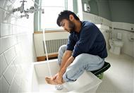 الوضوء والسواك: علاج لكثير من الأمراض