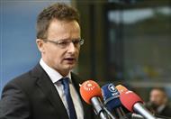المجر: مفاوضات بشأن مشروع مشترك مع شركة تابعة للجيش المصري بمجال السيارات