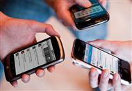"""ابتكار مادة جديدة تحافظ على شحن هاتفك لمدة """"أسبوع"""""""