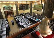 البورصة تربح 2 مليار جنيه بدعم من مشتريات المصريين