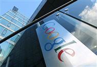 """""""جوجل"""" تدرس طرح شاحنة بدون سائق"""