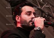 سعد رمضان يحيي حفل غنائي في قبرص أغسطس المُقبل
