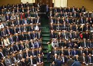 تعيين السكرتير العام بالمحافظات يثير أزمة ..والحكومة تعلن 3 اقتراحات