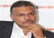 هاني رمسيس يكتب لمصراوي.. مظاهرة أمام البيت الأبيض