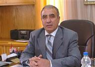 رئيس الإحصاء: مصر تستورد سلع بقيمة 5 مليار دولار كل شهر