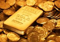 الذهب يتجه لتحقيق أكبر مكسب أسبوعي في 4 سنوات