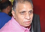 النيابة تحفظ بلاغا يتهم المنتج أحمد السبكي بسب وائل الإبراشي
