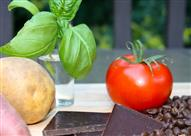 الطماطم و5 أطعمة أخرى امتنع عن وضعها في الثلاجة