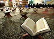 هل تعلم ما هى الطيور والحيوانات التى ذكرت في القرآن الكريم؟!
