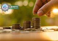 ما حكم الشرع فى دفع زكاة المال على أقساط شهرية؟
