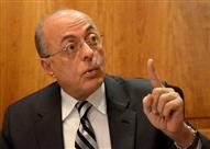 """سامح سيف اليزل يُعيد تأسيس ائتلاف """"دعم مصر"""""""