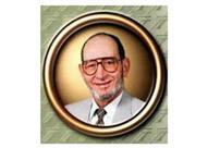 """بالفيديو والصور.. 9 """"ربيع الأخر"""" وفاة الدكتور عبد الله شحاته صاحب"""