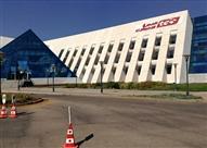 """المصرية للاتصالات تستعد بخطة طوارئ لتأمين خدماتها خلال ذكرى """"25 يناير"""""""