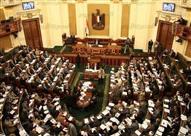 """بعد موافقة البرلمان على تعديل """"التظاهر"""".. ما الوضع القانوني للمحبوسين؟"""