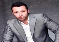 """أحمد فهمي يكشف لـ""""مصراوي"""" كيف خدعه هاني رمزي في """"هاني في الأدغال"""""""