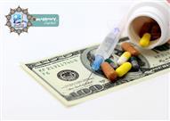 هل يجوز بيع وشراء أدوية التأمين الصحي؟