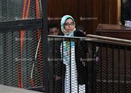 """اليوم.. الحكم في دعوى حظر حركة """"إسراءالطويل"""""""