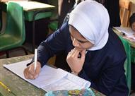 تعليم القليوبية: تأمين لجان الامتحانات والمطبعة السرية تنسيقًا مع