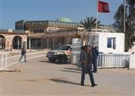 مسئول أمني ليبي ينفي إعادة فتح معبر رأس إجدير الحدودي مع تونس