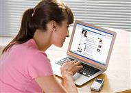 """قريبًا.. فيسبوك تطرح زر """"ردود الفِعل"""" للمُستخدمين"""