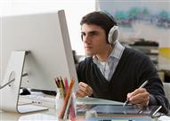 لم يجب التوقف عن الاستماع للموسيقى خلال العمل؟