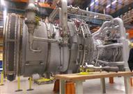 كيف تجمع سيمنس بين طباعة 3D وتوربينات الغاز العملاقة؟
