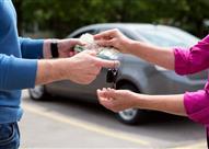 خطوات بسيطة ترفع من قيمة السيارة عند البيع