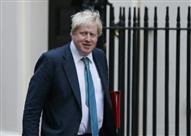 وزير خارجية بريطانيا يزور مصر خلال ساعات