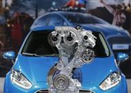 """تعرف على المزايا العديدة للمحركات ثلاثية الأسطوانات """"سلندر"""""""