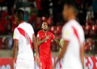 أهداف فوز تشيلي على بيرو 2-1 في تصفيات المونديال