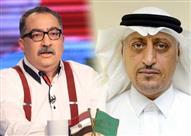 """صراع الأقلام بين مصر والسعودية.. اتجاهات معاكسة لـ""""الدبلوماسية الرسمية"""""""