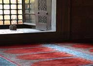 هل تارك الصلاة مرتد عن الإسلام ؟